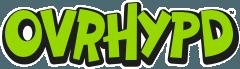 OVRHYPD